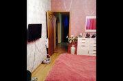 Купить квартиру ул. Маяковского, д.51