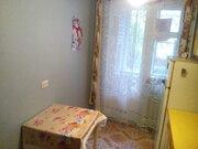 Сдам одно комнатную квартиру Сходня Химки, Снять квартиру в Химках, ID объекта - 330694434 - Фото 10