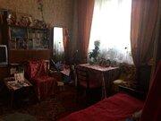 Купить квартиру Шибанково