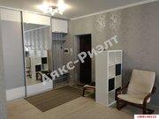 Снять квартиру ул. Кореновская