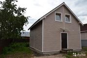 Купить дом в Химках