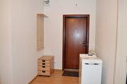 Сдается трехкомнатная квартира, Снять квартиру в Домодедово, ID объекта - 333713817 - Фото 14