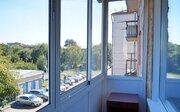 Сдам 2 комнатную квартиру на Красной 16, Снять квартиру в Кемерово, ID объекта - 330879457 - Фото 8