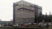 Продажа офиса, Кемерово, Ул. Терешковой, Продажа офисов в Кемерово, ID объекта - 601376240 - Фото 2