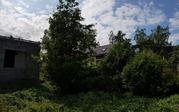 5 999 000 Руб., Продается земельный участок 16 сот., Купить земельный участок в Санкт-Петербурге, ID объекта - 202831470 - Фото 6