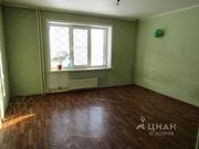 Купить квартиру Новоильинский