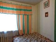 Продажа комнаты в центре, Купить комнату в Рязани, ID объекта - 701096523 - Фото 1