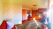 Продажа дома, Оренбург, Ул. Епифанова, Купить дом в Оренбурге, ID объекта - 504553137 - Фото 4