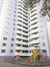 Двухкомнатная, город Саратов, Купить квартиру в Саратове, ID объекта - 328443076 - Фото 1