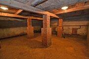 Жилой дом в Волоколамске, Купить дом в Волоколамске, ID объекта - 504146967 - Фото 14