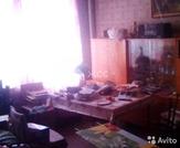 Купить квартиру ул. Первомайская, д.5