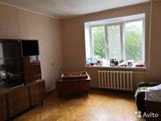 2-к квартира, 46 м, 3/5 эт., Купить квартиру в Кронштадте, ID объекта - 336279369 - Фото 2