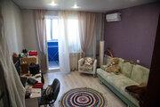 Снять квартиру посуточно в Путилково