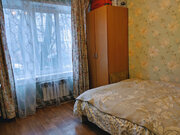 3 х комнатная квартира на Чертановской 51.5, Купить квартиру в Москве, ID объекта - 333115936 - Фото 5