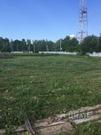 Купить земельный участок в Кудаево