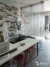 Купить квартиру в Анапе