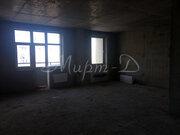 Продаю, Купить квартиру в Дмитрове, ID объекта - 333714098 - Фото 5
