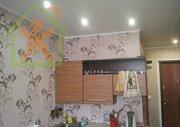 Квартира, пр-кт. Ленина, д.142 к.А, Купить квартиру в Кемерово, ID объекта - 329577682 - Фото 5