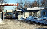 Сдается псн 3000м2., Аренда помещений свободного назначения в Москве, ID объекта - 900649805 - Фото 3