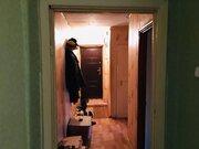 Продажа квартиры, Иглино, Иглинский район, Ул. Калинина, Купить квартиру Иглино, Иглинский район, ID объекта - 332196444 - Фото 3
