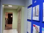 6 000 Руб., Сдам офис с юр.адресом., Аренда офисов в Зеленограде, ID объекта - 601141666 - Фото 2