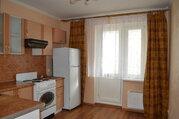 Сдается однокомнатная квартира, Снять квартиру в Домодедово, ID объекта - 333812072 - Фото 1