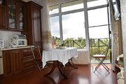 Продажа дома, Сочи, Малоахунский проезд, Купить дом в Сочи, ID объекта - 504146068 - Фото 34