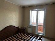 3-к квартира, ул. Лазурнаяя, 22, Купить квартиру в Барнауле, ID объекта - 333644956 - Фото 13