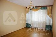 Купить квартиру в Тюменском районе