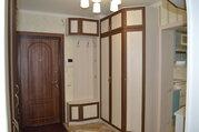 38 000 Руб., Сдается двухкомнатная квартира, Снять квартиру в Домодедово, ID объекта - 333860580 - Фото 23