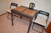 Сдается двухкомнатная квартира, Снять квартиру в Домодедово, ID объекта - 334671713 - Фото 4