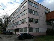 Продается здание в г. Подольск, Продажа офисов в Подольске, ID объекта - 601483905 - Фото 7