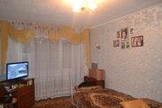 Продаю квартиру, Купить квартиру в Новоалтайске, ID объекта - 333092892 - Фото 3