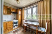 Продажа квартиры, м. Тимирязевская, Ул. Яблочкова