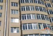Купить квартиру ул. Владимирская