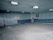 Имущественный комплекс 11092 м2 в Ленинском районе, Продажа производственных помещений в Кемерово, ID объекта - 900305125 - Фото 6