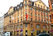 Снять квартиру в Латвии