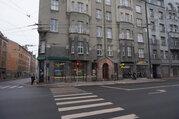 220 000 €, Продажа квартиры, Lpla iela, Купить квартиру Рига, Латвия, ID объекта - 320004290 - Фото 2