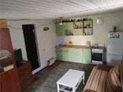 Дом в районе Демский, Купить дом в Уфе, ID объекта - 504118670 - Фото 1