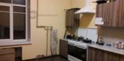Продается 8-к Квартира ул. Кирочная, Купить квартиру в Санкт-Петербурге, ID объекта - 333266795 - Фото 4