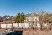Продается дом, Брехово х, Кольцевая, Купить дом в Кокошкино, ID объекта - 504555656 - Фото 19