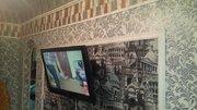 2 400 000 Руб., Трехкомнатная квартира в г. Кемерово, Ленинский, б-р Строителей, 44 а, Купить квартиру в Кемерово, ID объекта - 314217885 - Фото 26
