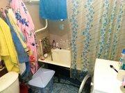 Продам 1к.кв. ул. Разведчиков, 66, Купить квартиру в Новокузнецке, ID объекта - 322612522 - Фото 5