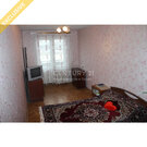 3 комнатная квартира по ул Революционная 92/3, Купить квартиру в Уфе, ID объекта - 332840657 - Фото 5