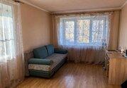 Продается квартира г Тула, пр-кт Ленина, д 78, Купить квартиру в Туле, ID объекта - 332286644 - Фото 4