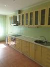 Купить квартиру ул. Веры Волошиной, д.41б