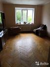 2-к квартира, 46 м, 3/5 эт., Купить квартиру в Кронштадте, ID объекта - 336279369 - Фото 1
