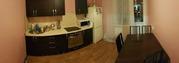 Снять квартиру в Белебее