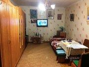 Продажа квартиры, Ялта, Ул. Тимирязева, Купить квартиру в Ялте, ID объекта - 331342760 - Фото 1