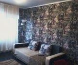Сдам одно комнатную квартиру Сходня, Снять квартиру в Химках, ID объекта - 330928767 - Фото 8